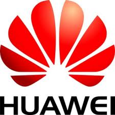 huawei_logo.jpeg